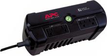 APC BE325-JP