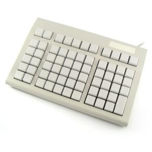 プログラマブルキーボード